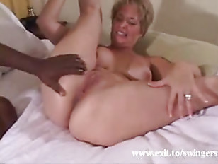 Bathroom sex pornstar