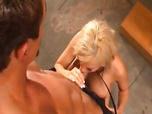Picture Sweet And Sexy Brea Lynn