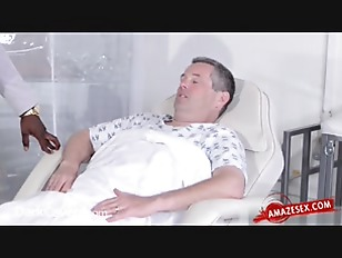 Порно видео поза 48