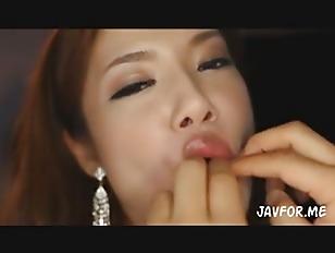 Picture Jap Hottie Sucking