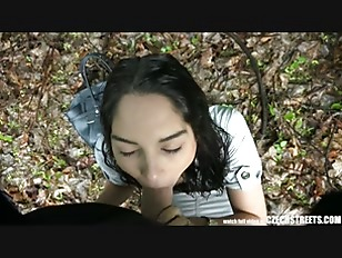 Beautiful Czech Teen Cheated h