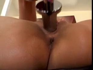 Picture Katsuni Taking Hard Cock