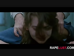 Teen Girl Anal Forced By Soldiers During War - RapeLust.com->
