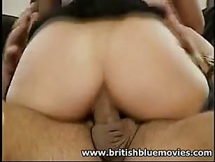 Picture British Retro Pornstar Hardcore