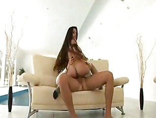 Picture Hot Latina Fucked
