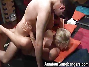 Picture Mature Teaches Young Girl 18+ How To Get Gan...