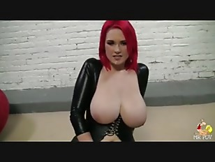 Picture Facial Cumshot And Dirty Talk Compilation