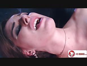 Picture Tori Black Anal Threesome HD Porn