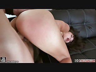 Picture Anal Young Girl 18+ Angel