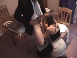 Picture Young Girl 18+ Fucks Teacher