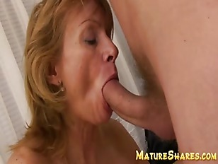 Picture Mature Hairy Blows Big Young Cock