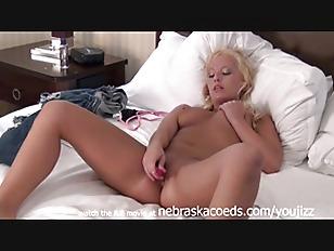 Picture Amateur Masturbating Then Behind The Scenes