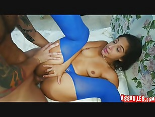 Picture Abella Dangers Anal Afternoon P5