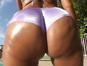 woman fucking orangutan sex pics