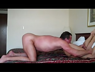 Picture Couple Fucking