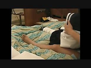 Japanese amateur sexual slave 18
