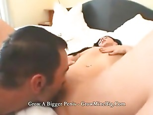 Picture Hotel Room Sex With Tattooed Skinny Young Gi...