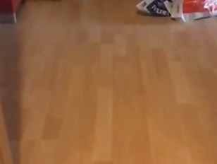 AzraPeriscope-->Азра видео