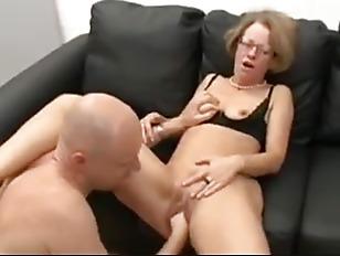 23 New Sex Pics Beautiful tits anal