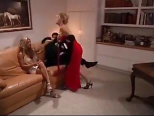 Kelly j lesbian videos