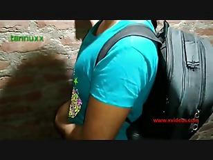high  girl fucked little by techer teen India desi
