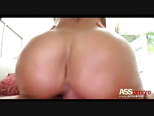 Picture Fucking Sons Friend Lisa Ann