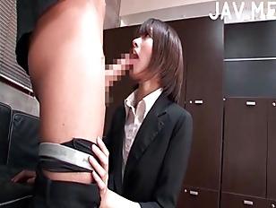 Picture A Demanding Boss