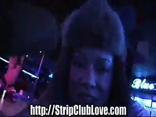 Picture Cassandra B Strip Club Lovin