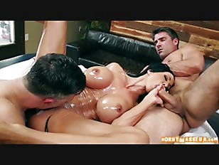Picture My Two Fuck Boys P1