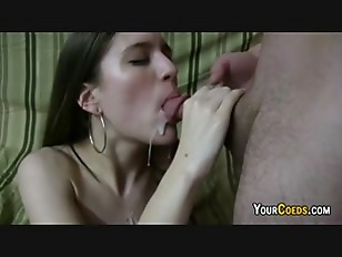 Picture Illinois State Sorority Young Girl 18+-Sex P...
