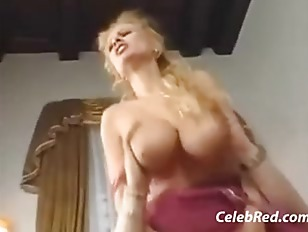 Picture British Mom Seduction