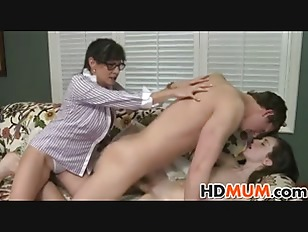 Picture Learn How To Fuck Mom And Gf