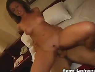 Picture Young 19yo. Cuckold