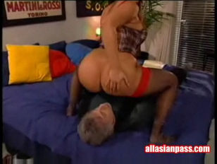 Picture Ava Dne Oriental Pussy Licking Action