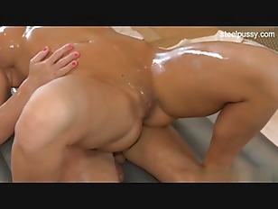 Picture Sexy Exgf Bj In Bath