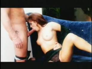 Picture The Erotic Fantisies Part 3