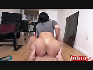 Pornotube Free