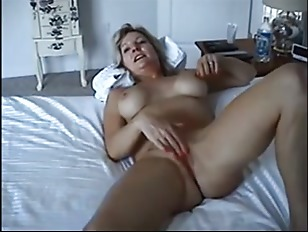 Picture Spy Cam On My Wife