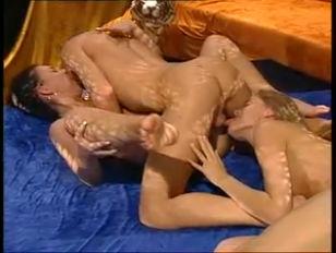 yoon jin kim sex
