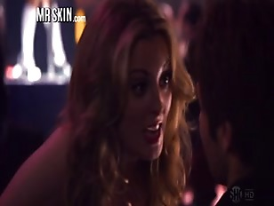 Jessica Biel and Eva Amurri drop it l...
