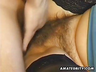 Picture Old Amateur Mature Wife Sucks And Fucks With...