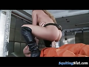 Picture Prison Pussy