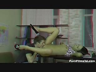 Picture Porn Films 3D - Friends Explore Each Other