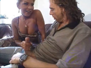 Picture Blonde Milf Fuck On Couch