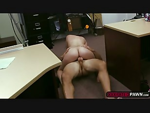 Picture Beautiful Petite Latina Gets Screwed Hard By...