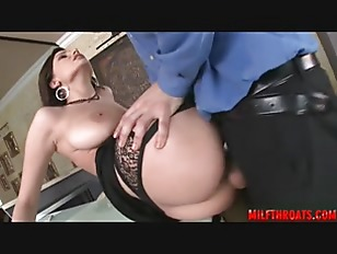 Hot sister rough sex