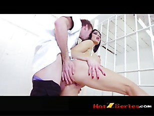 Lost In Brazzers Episode 3 p2