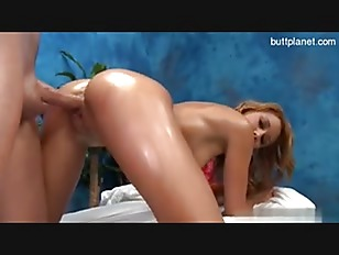 Picture Sexy Model Homemade Sex