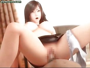 Picture Animated Angel Doing Blowjob