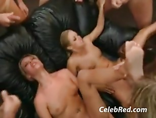 Picture Judy Star And Angel Star Gangbang
